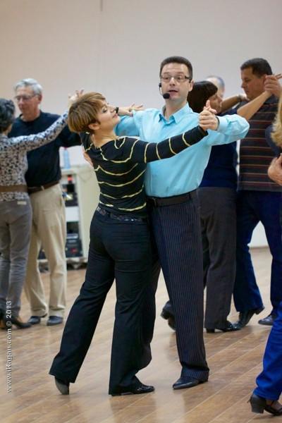 דנסארט - חוגים למתחילים ריקודים סלוניים  לטיניים רעננה, תל אביב, ראשון לציון