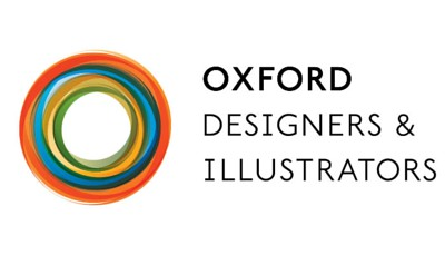 Oxford Designers & Illustrators logo