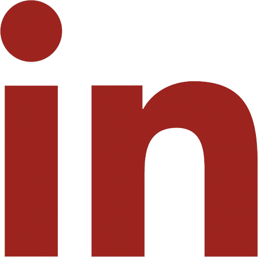 KP LinkedIN