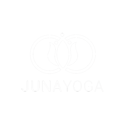 juna yoga