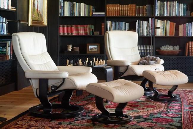 stressless chair recliner model lineup - Stressless Chair