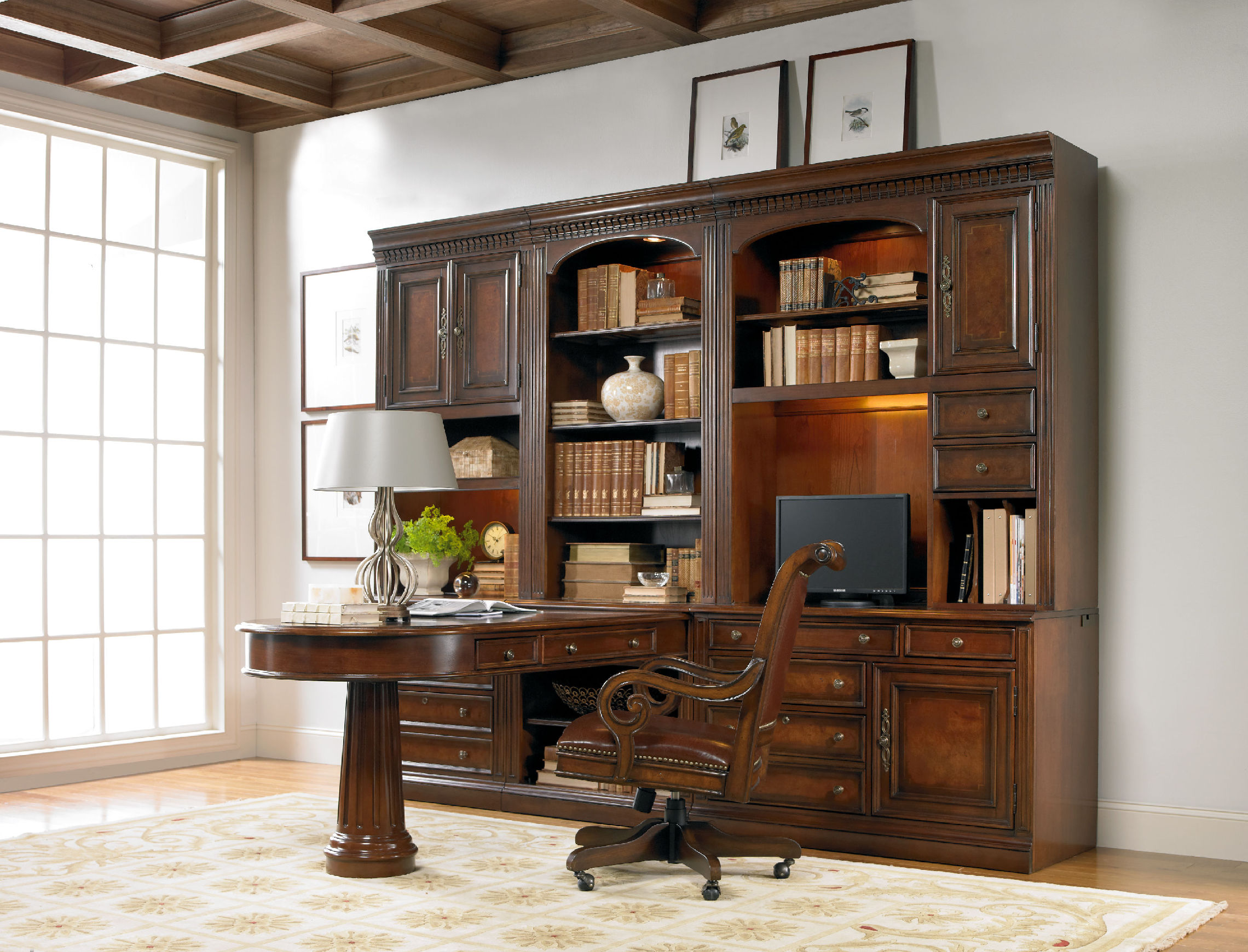 Home Office Furniture home office