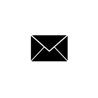 Terrybrook Farms Email Icon