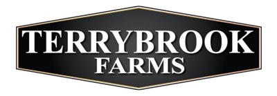 Terrybrook Farms