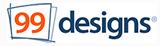99 Designs Portfolio
