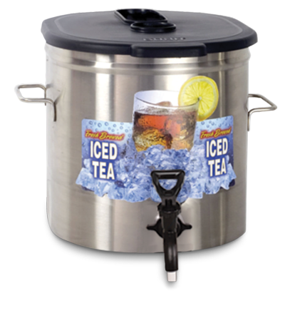 Saftea® Urn Liner for Iced Tea