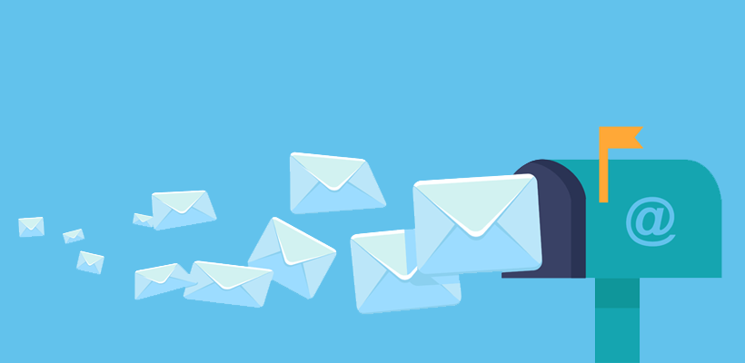 Email Marketing - Is it still relevant?