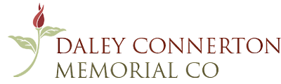 Daley Connerton Memorial Company understands picking out monuments
