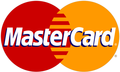Daley-Connerton accepts Mastercard