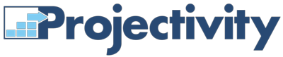 Projectivity Logo
