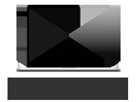 Web Design Icon