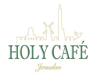 הולי קפה - מסעדה בירושלים