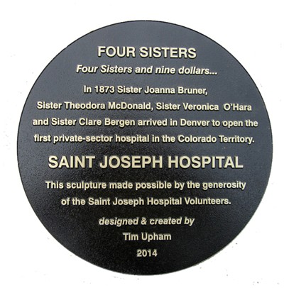 Four Sisters -7