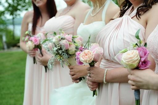 Wedding Florists Wedding Florist In Madison WI