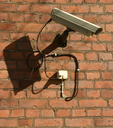 Protect your Meriden business with one of our surveillance systems