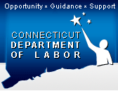 maximum sound and security works with the department of labor programs