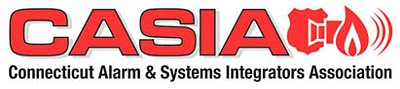 maximum sound and security is a proud member of casia
