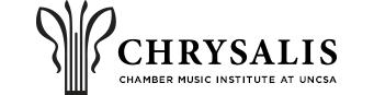 UNSCA: Chrysalis Logo