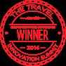 Passport Card Winner 2014