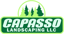 Landscaping Fairfield County and of of CT from Capasso Landscaping