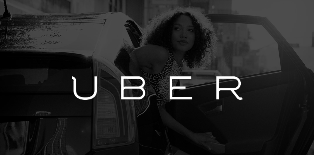 Sign Up, Get The App & Get A Ride. Tap A Button, Get Picked Up.