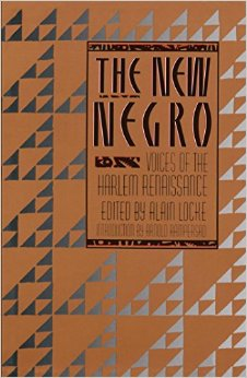the heritage concept by countee cullen during the harlem renaissance The artistic contributions of the harlem renaissance countee cullen—hughes refused to to harlem: the letters of langston hughes and.