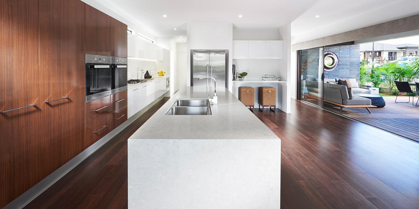 Welcome to Easyway Building Brokers - Queensland\'s Best Custom Home ...
