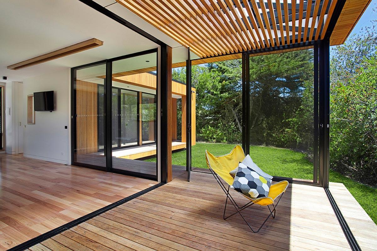 E10794D8 B8E9 9F8A EFE6 0A21535C9A8A designer homes queensland house design plans,Designer Homes Qld