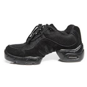 נעל דאנס סניקרס 01-DS