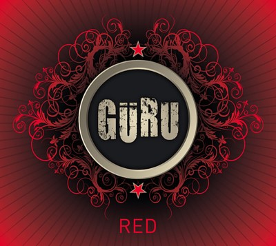 Güru Red