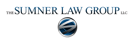 Illinois personal injury lawyer