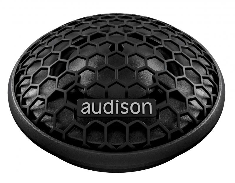 Audison Prima Tweeter