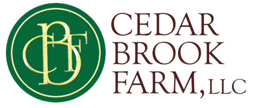Cedar Brook Farm, LLC