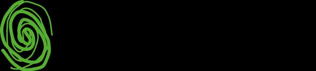 green thumb theatre logo png