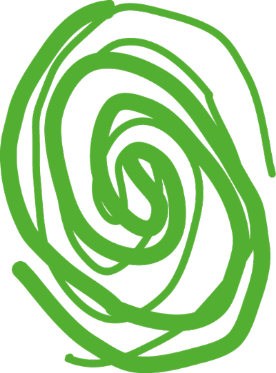 Green Thumb Theatre Logo