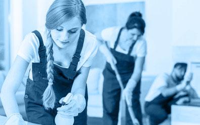 ניקיון לאחר שיפוץ , פוליש בתל אביב , פוליש ווקס , חידוש רצפות , ניקוי שטיחים,  ניקיון שטיחים