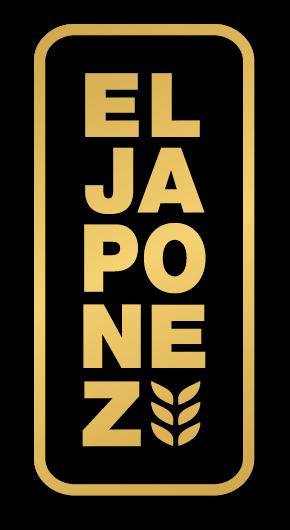 Ofrece una amplia selección de comida japonesa en un ambiente cool y trendy, mesa de teppanyaki, barra de robatayaki y barra de sushi.