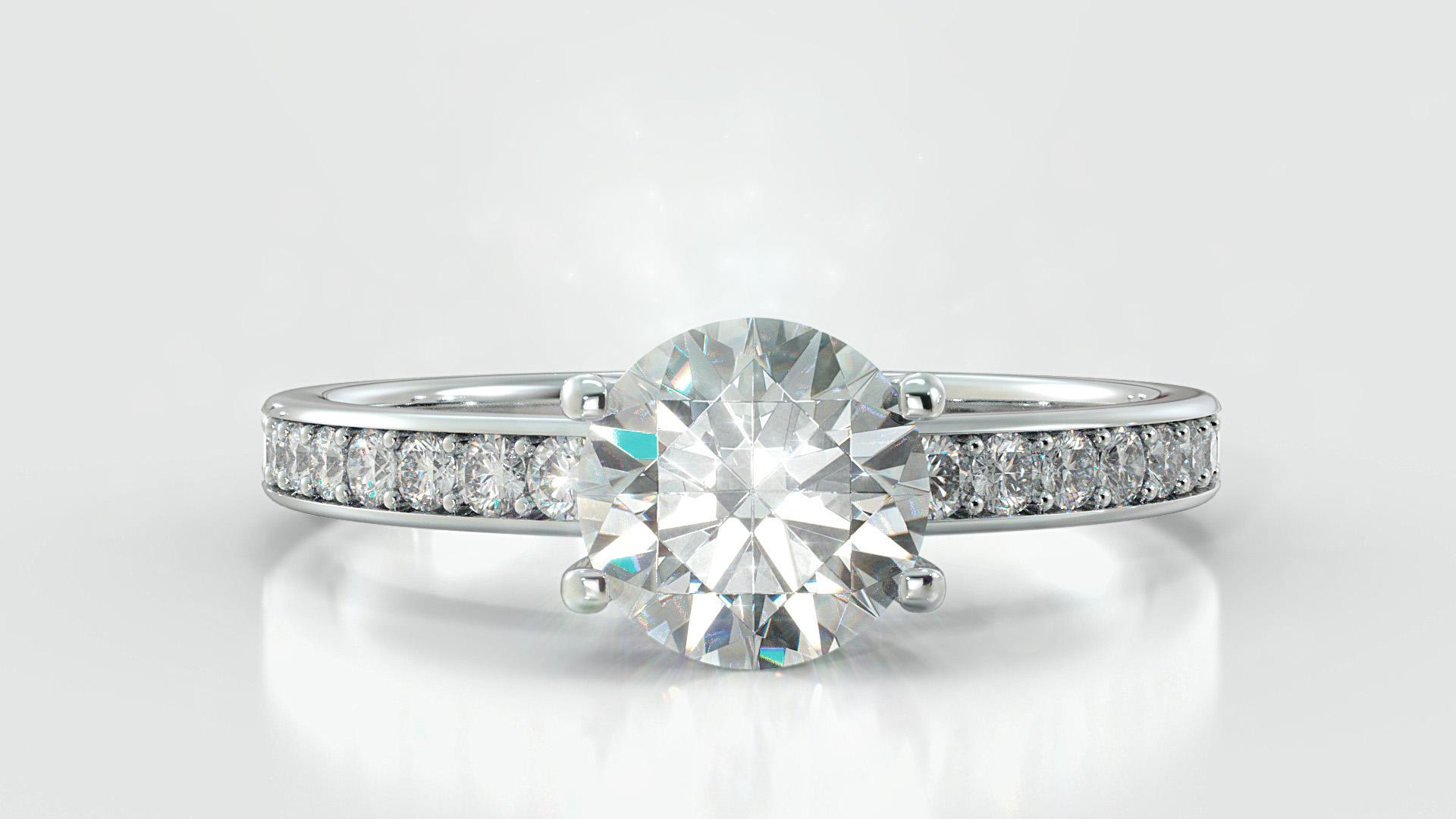 Luxury Wedding Rings Cheap Australia Wedding
