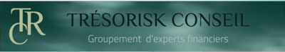 TRESORISK  Consulting firm