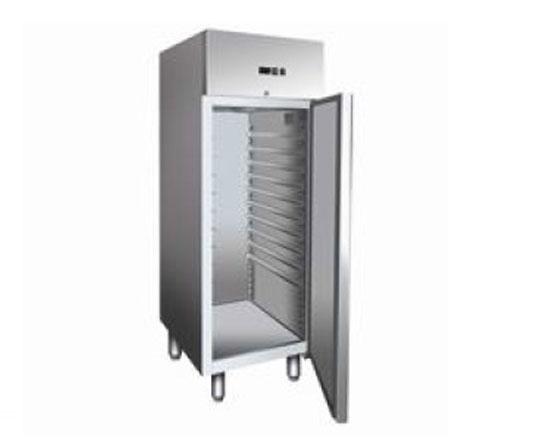 מעולה מקפיאים תעשייתיים | דגמים מובילים במחירים משתלמים - המקררים פנחס KA-34