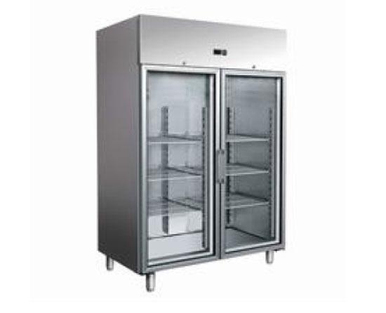 מבריק מקפיאים תעשייתיים | דגמים מובילים במחירים משתלמים - המקררים פנחס KO-46