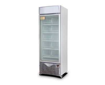 עדכני מקפיאים תעשייתיים | דגמים מובילים במחירים משתלמים - המקררים פנחס KJ-24