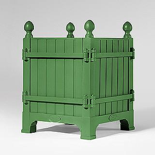 nos produits jardins du roi soleil. Black Bedroom Furniture Sets. Home Design Ideas