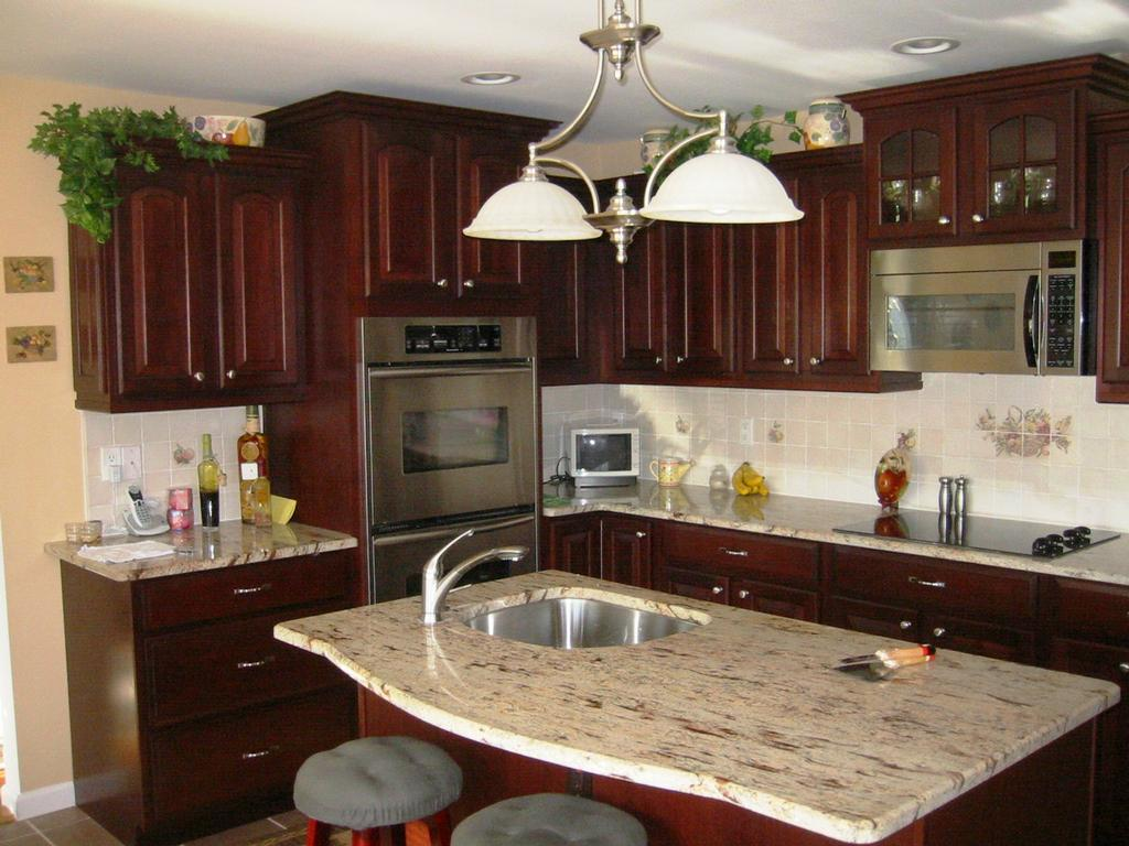 Bathroom remodeling levittown pa - Kitchens