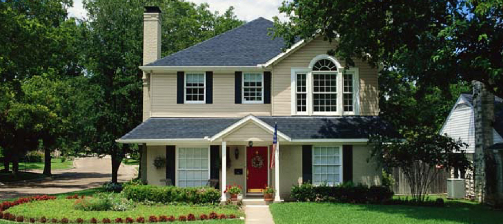 Gutter Installations and Service for Your Beautiful Plainville Home