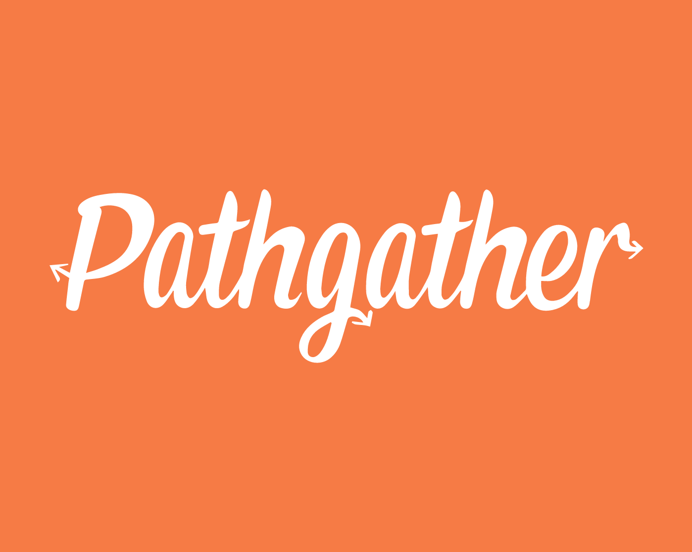 pathgather logo