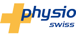 Logo Physioswiss