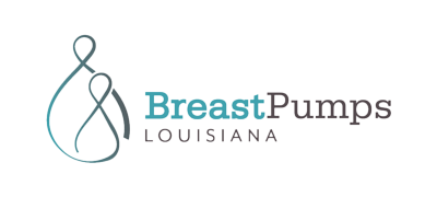 Breast Pumps Louisiana
