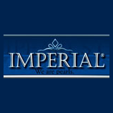 Logo for Imperial Pearls