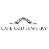 Cape Cod Jewelry at DBK Family Jewelers